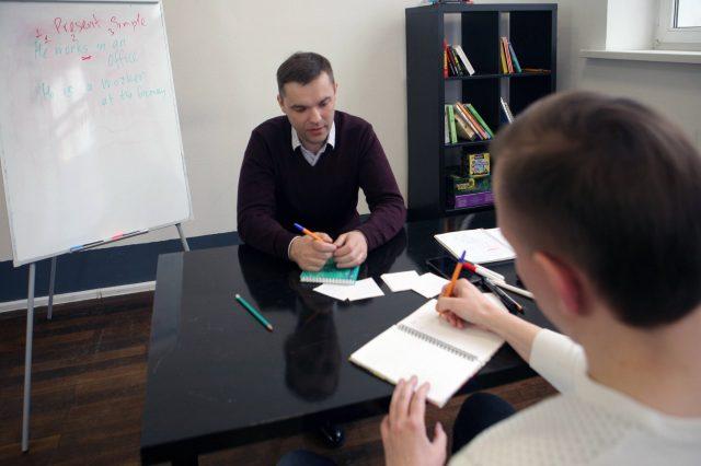ENGLISH TEACHER (81)-2small